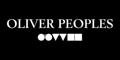 Okuliare Oliver Peoples - logo