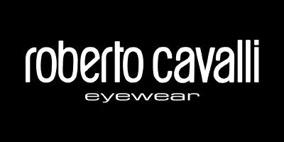 Okuliare Roberto Cavalli - logo